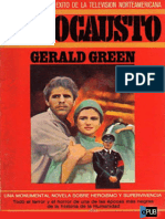 Holocausto.geraldGreen Epubgratis.net