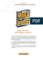 Osez Diffence Mark Fisher c