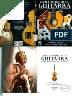 Enciclopedia de la Guitarra - Richard Chapman - JPR504.pdf