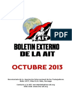 Boletin Externo Ait 6 Octubre 2013