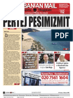 ALBANIANMAIL_nr112