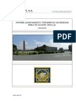 informe_topografico_pliego14