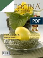 RevistalacocinadeileN3i