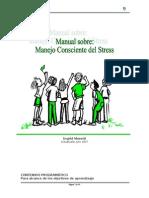 Manual Del Stress Actualizado 2007