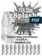 Splash_Flyer_2014