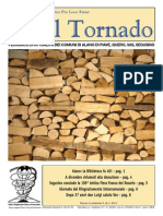 Il_Tornado_623