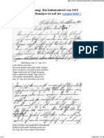 Leseübung_ Ein Soldatenbrief von 1915