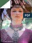 Rowan Knitting and Crochet Magazine 39