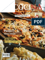 revista5_pizzas1º