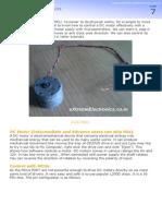 motor control ardu.pdf