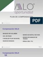 XALO_CompPlan
