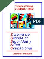 Guia 18002