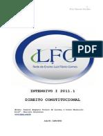 153894753-Direito-Constitucional-Intensivo-2011-1 (1)