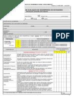 1.63-fr_112_v.01_relatorio_final_de_avaliacao_.doc
