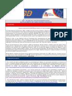 EAD 26 de diciembre.pdf