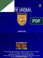 PortugalII