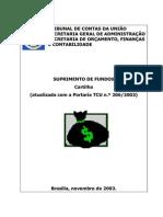 Cartilha de Suprimento de Fundos.pdf