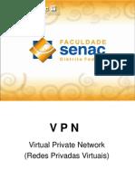 10._SENAC_-_VPN