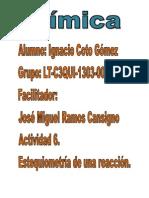 QUI_U5_A6_IGCG