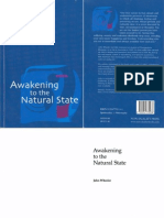 John Wheeler - Sailor Bob Adamson - ebook - Awakening to the Natural State (complete).pdf