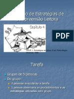 estrategiasdeleitura2-130309084342-phpapp02