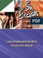 Consecuencias Psicológicas y Sociales
