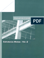 Manual Estruturas Mistas 2