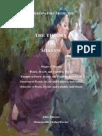 The Theory of Miasms.pdf