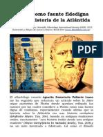 Atlantida Fides Atque Auctoritas Platon2