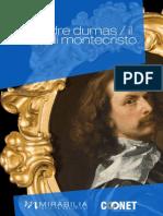 eBook-Alessandro Dumas - Il Conte Di Montecristo (Ita Libro)-2