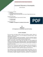 Miasma y conflicto.pdf