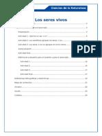 CIENCIAS15_imprimible_alumnado.pdf