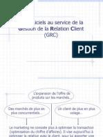 diaporama_logiciels_GRC