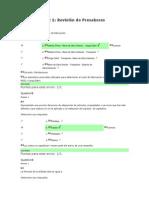 Retros de Planeacion y Control de Producorregidas