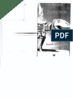 Ciencia y Fricción-Joan Fontcuberta