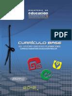 Currículo+Base