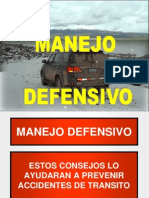MANEJO_DEFENSIVO_2011