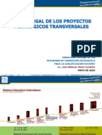 marcolegalproyectospedaggicos-100923174520-phpapp02