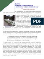 UN LIBRO MARAVILLOSO, VOCÊ COM INTELIGÊNCIA QUÂNTICA, A SABEDORIA DO GUERREIRO, DE JORGE MENEZES 2.pdf