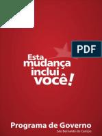 file35