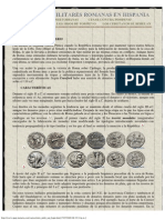 emisiones militares romanas en Hispania.pdf