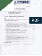 S1_exam_comptabilité_générale_www.cours-FSJES.com