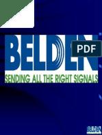 BELDEN-Shielding.pdf