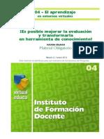 04.IFD-U4.Celman-Mejorar_la_evaluacion (1)