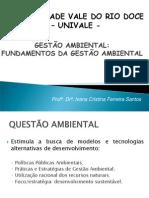 Fundamentos_GestãoAmbiental