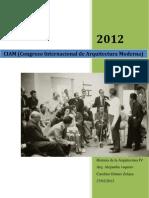 informe resumen-ciam.pdf