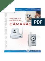IP_Manual_Camaras.pdf