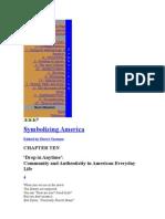 Varenne Drop in AnytimeEvolucion Cultural Ciudadano Etnico Modelo EEUU