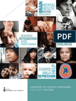 2011-2012-Annual-Report-rev8-30-13