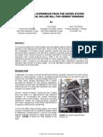 VRM_paper